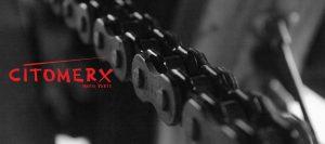 Citomerx Moto parts